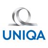 logo_uniqa.jpg
