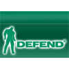 logo_defend.jpg
