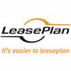 logo_leaseplan.jpg