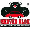 logo_medved.jpg